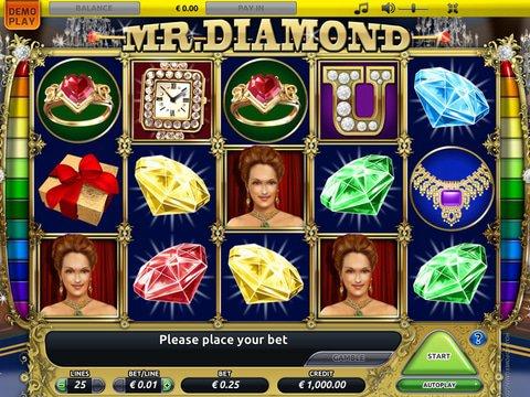 Non Smoking Casino Las Vegas - Gfg Rostock Slot Machine