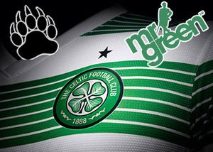 mr green casino celtic fc sportsbook