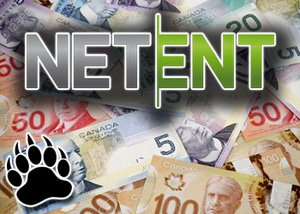 NetEnt Shows Profit Growth For 2015 with Online Gambling
