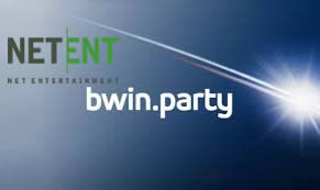 Games Deal NetEnd Bwin.Party
