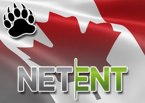 Net Ent Online Gambling Coming to an End in Canada