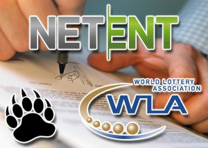 Net Entertainment Becomes Latest Associate Member of the World Lottery Association