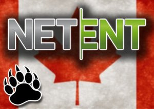 netent coming to bc online gaming market