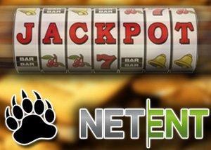 wild sultan casino jackpot divine fortune slot