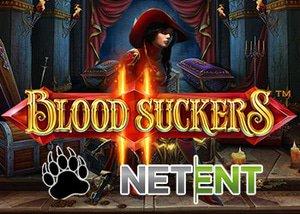 new blood suckers ii slot netent casinos