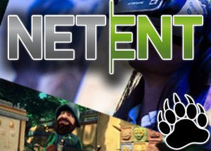 netent casinos virtual reality slot