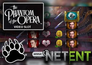 new phantom of the opera slot netent casinos