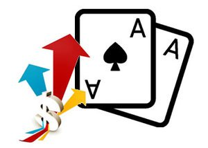 Investments In New Online Casino Game Inventions