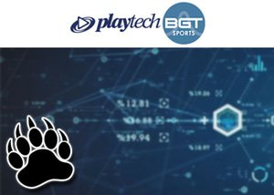 Playtech New BetTracker System is Here
