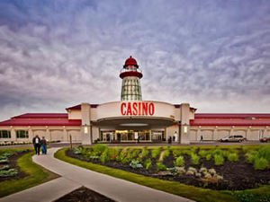 Casino NB Builds Case for ALC Online Gambling