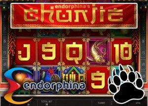 Software Provider Endorphina Releases New Diamond Vapor Slot