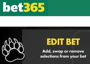 bet364 mobile app edit bet