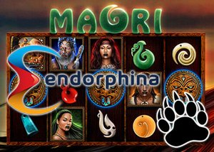 new maori slot endorphina casinos