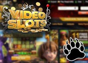video slots casino new joker feature released