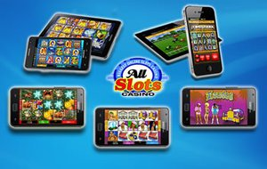 New Microgaming Slots in February 2015