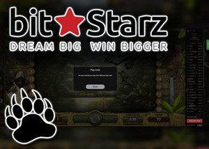 Bitstars Player Protection Initiative