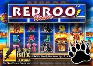 new redroo slot lightning box casinos