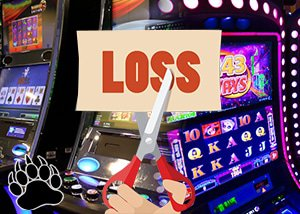 New Restrictions on Slot Games