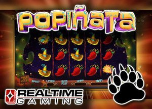 rtg casinos new popinata slot
