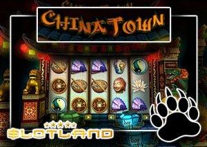 slotland casino new chinatown slot