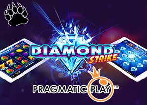 new diamond strike slot pragmatic play casinos