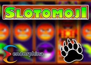 new slotmoji slot endorphina casinos