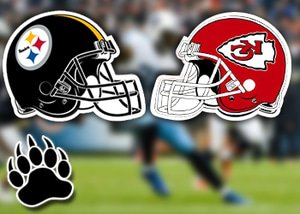 bet on nfl football week 6 betting odds