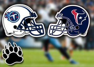 nfl week 4 betting odds sports canada predictions upset