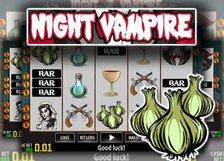 Night Vampire HD