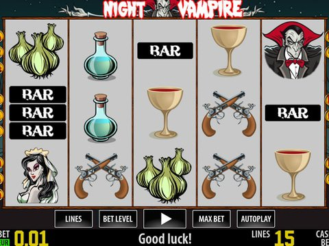 Play Freaky Fortune HD online with no registration required!