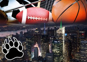 NJ to begin regulating daily fantasy sports
