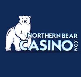 Saskatchewan Online Casino Angers Officials