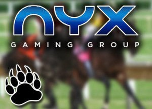 nix sets sports betting record