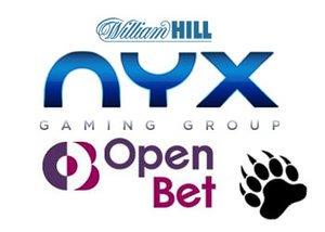 nyx william hill buy openbet