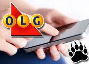 PlayOLG Launches OntarioS 1st Legal Online Casino