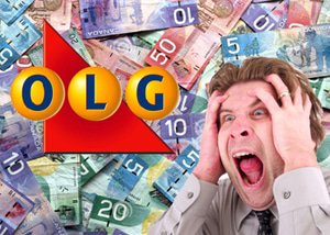 Surprise Fees For PlayOLG Casino Players