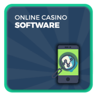 free casino games online casino software
