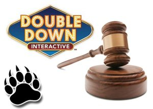 Charges Against Double Down Interactive Online Casino Dismissed