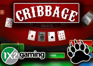 New Cribbage Game on 1x2 Gaming Casinos