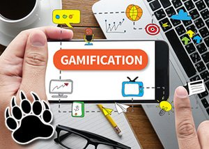 Gamification in Online Casinos Changing Business