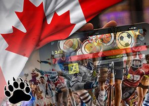 Ontario Enjoys Booming Start with Single-Game Sports Betting