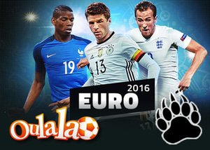 oulala fantasy football euro cup 2016