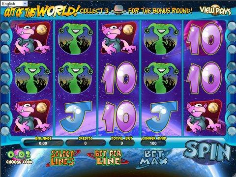 concerts at casino windsor Slot Machine