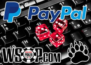 Breaking News: Top USA Online Casinos to Accept PayPal Soon!