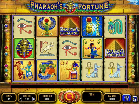 Mobile or https://play-online-slots.net/online-pokies/ portable Adventuring