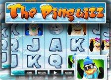 Pinguizz HD