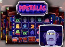 Pipezillas