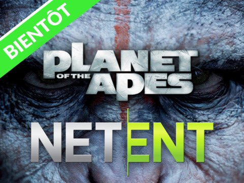 Planet of the Apes Game Preview