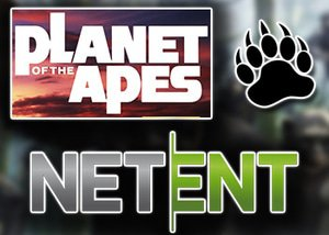 planet of the apes vr slot netent casinos
