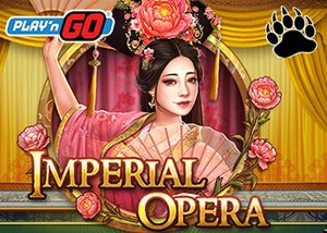 Play'N GO New Imperial Opera Slot